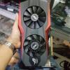 VGA Asus Gtx 980 P 4gd5 Good Condition