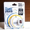 BCare Micro SD 8 GB Class 10 - ( Lifetime Warranty )