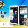 BlackBerry Z10 garansi distributor 2 TAHUN