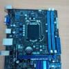motherboard asus P8H61-M LX3 Plus lga 1155