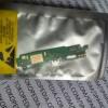 Mic dan micro charging board xiaomi redmi 3