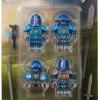 LEGO 853515 NEXO KNIGHTS Knights Army
