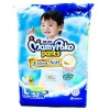 MamyPoko Pants Extra Soft L 52 Boys