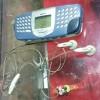 Nokia 5510 super Mulus+Normal