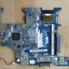 Motherboard/Mainboard Toshiba N520