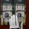 Golf Glove PGA Tour Evolution Cabretta