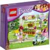 LEGO FRIENDS 41027 Mias Lemonade Stand
