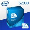 Intel G2030 Intel Pentium Processor G2030  (3M Cache, 3.00 GHz)