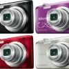 Nikon Coolpix A100, Brand New, Garansi Resmi PT. Alta Nikindo