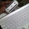 apple wireless keyboard and mouse magic