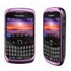 Blackberry 9330 CDMA Original Brand New VUDU 00