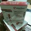 Smartfren CE81B modem CDMA teknologi Rev B Sale cuci gudang obral