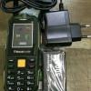 BRANCODE B5 TRIPLE GSM Bisa power bank baterai 5000Mah