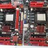 Am3 Biostar A880g+