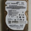 Seagate HDD laptop 320Gb