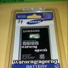 Baterai Samsung Galaxy J7 J700 *(Original SEIN 100%)