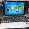 Acer One 10 S100 Hybrid Computer (2 in 1) Bisa Notebook, Bisa Tablet
