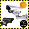 Kamera CCTV Outdoor Palsu / Replika / Dummy / Fake