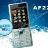 HP Asiafone Tahan Air