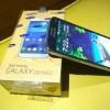 Samsung Galaxy Grand 2 Bekas