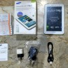 Galaxy Tab 2 P3110 WiFi - 1GB/8GB White/Putih