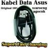 Kabel Data Asus / Charger Asus Zenfone Original 100%