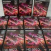 VGA Power Color HD6570 1GB DDR3 128Bit New