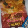 naget cheesy lover 500 gr fiesta. SFM