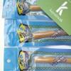 Kayu Siwak Al Khair - Memutihkan gigi dengan cara alami? Why not!