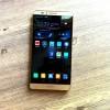 Huawei Mate 7 3/32 Gold Batang