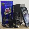 Asus Zenfone 4 Black Second Fullset