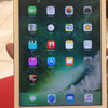 iPad Air 2 128GB gold wifi only ex. bypass