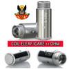 COIL ELEAF ICARE 1.1 OHM - 15WATT AUTHENTIC