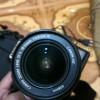 camera canon Eos 1000D