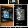 harddisk 500gb sata laptop hitachi
