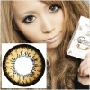 GEO angel colour brown