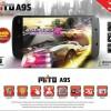 MITO A95 BONUS MICRO SD 8GB ORIGINAL CLASS 10