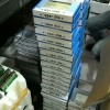 "HARDISK/HDD EXTERNAL PS2 2,5"" 80GB IDE"