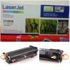 Compatible Toner  HP Laserjet 80A Black ( CF280A)