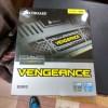 Corsair Vengeance 8gb PC 12800