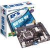 Motherboard ECS H61H2-MV Intel LGA 1155