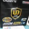 Gigabyte GA-H110M-S2PH [ YE COMPUTER]