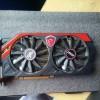 MSI R9 270 Gaming