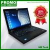 Lenovo ThinkPad T410 Core i5 2.4Ghz RAM 4Gb (Laptop Second Mulus)