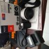 Sony Nex 5 Lens Kit 16/2.8