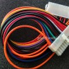 Cable 24pin M to 24pin F