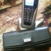 Nokia 9500 Comunicator Original Th2004