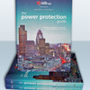 UPS Riello Original Book (Power Protection Guide)