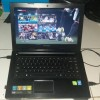 Idepad S410P core i5 haswell with Nvidia Geforce