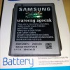Baterai Samsung Galaxy Note 1 GT-i9220 Original
